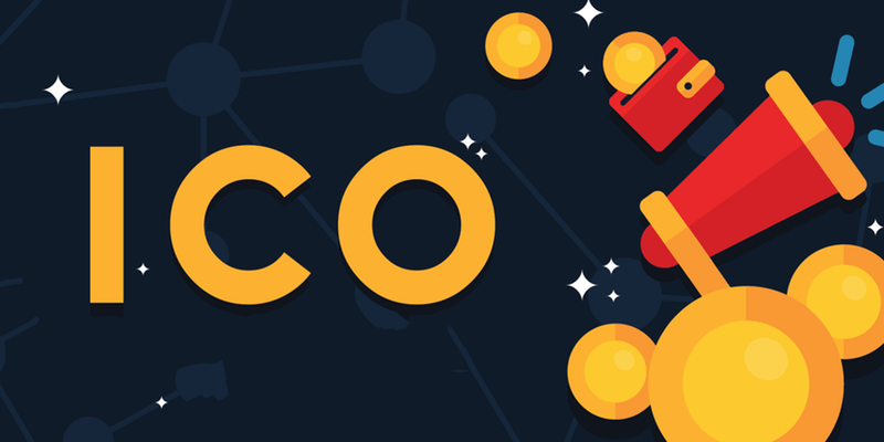 coin to invest in 2018
