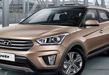 Hyundai dealer Selma