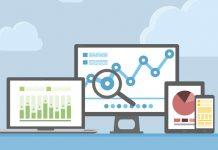 customer engagement analytics