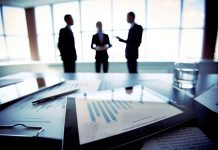 Corporate Finance Law Firm