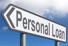 personal loan moneylender