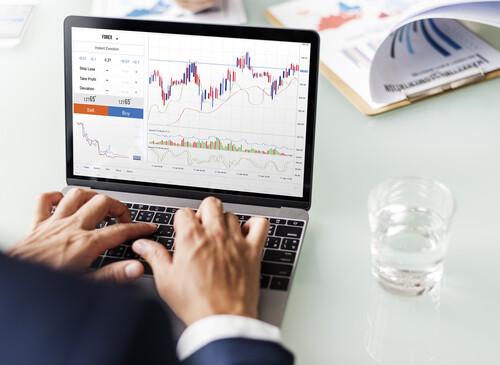 Forex Trading risks
