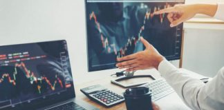 profitable beginner in Forex trading