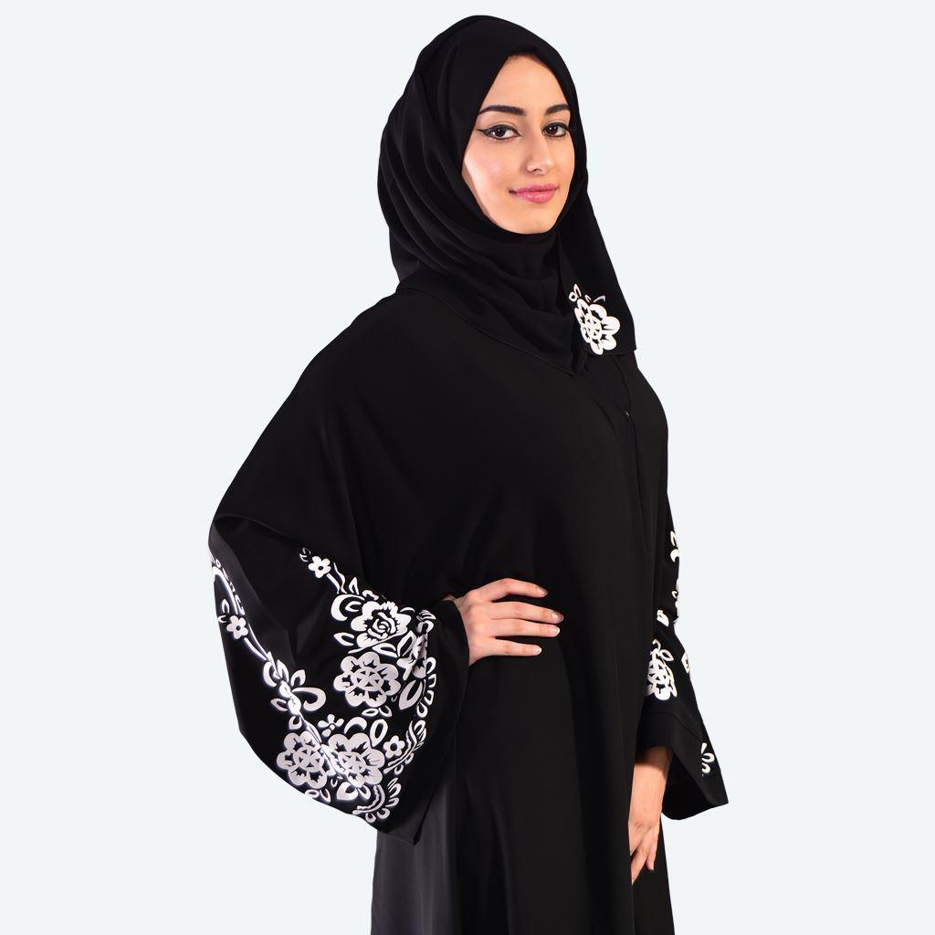 Image result for Buy Abaya Online