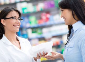 3 things to ponder when buying modafinil