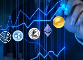 Important Traits For The Evaluation of ICO Investment