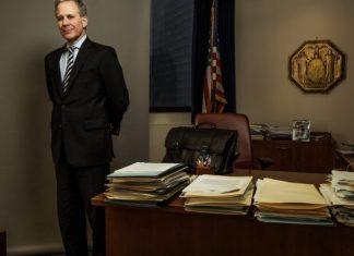 new york per diem attorneys