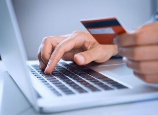 payment online