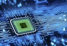 Best PCB Manufacturing Company