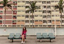 photography-venues-in-hong-kong
