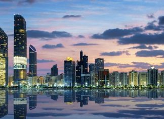 5 Tips for Foodies Visiting Abu Dhabi in 2020