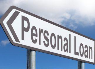 personal loan moneylender