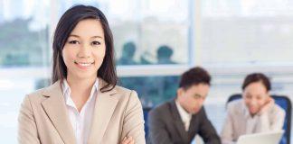 Company secretarial Hong Kong
