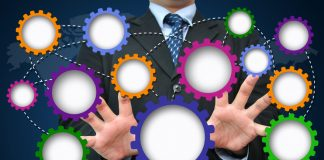business restructuring services