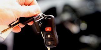 buy a good quality used car online