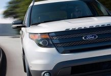 Four Causes to Buy Used Cars